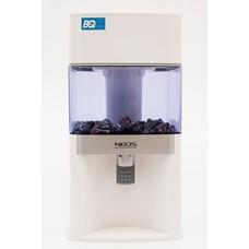 Aqualine NEOS  met pH neutraal filter en mineraalstenen