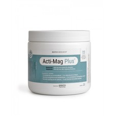 Biotics Acti-Mag Plus