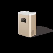 RECURE  300 Waterstof H2 , Demo model