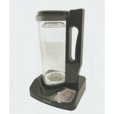 Aqualiving VieTime H² waterstofmachine, Demo model