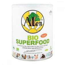 Alen ™ BIO-Superfood