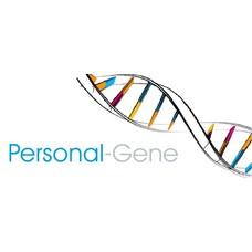 Nutri- Gene Persoonlijk DNA Onderzoek