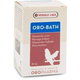 Oropharma Oropharma Oro-Bad