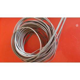 Ecs led module kabel