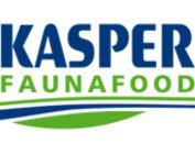 Kasper-Tierfutter