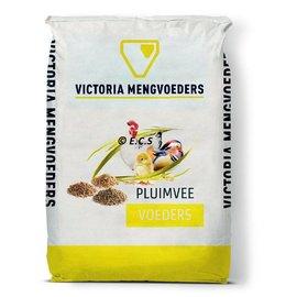 Victoria Victoria Leg-eenden korrel