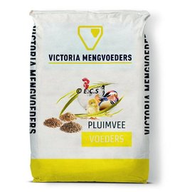Victoria Victoria Gemischtes Getreide