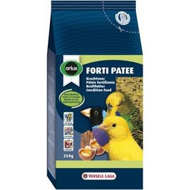 Orlux Forti-Pastete