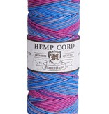 Hemptique Hennep Touw - Dance Off 20lb