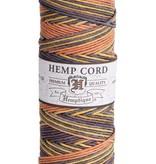 Hemptique Hennep Touw - Harvest #10