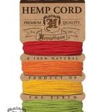 Hemptique Kaart - Candyland  #20