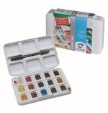 Van Gogh - Pocketbox - 12+3