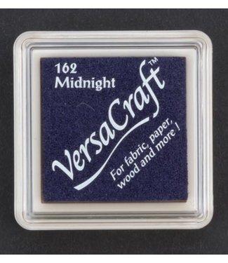 Tsukineko Versacraft Stempelkussen - midnight