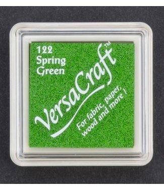 Tsukineko Versacraft Stempelkussen - Spring Green