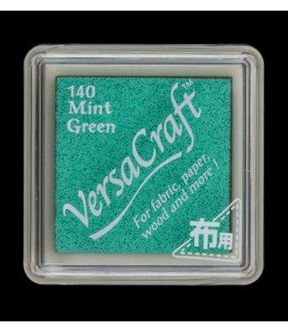 Tsukineko Versacraft Stempelkussen - Mint Green