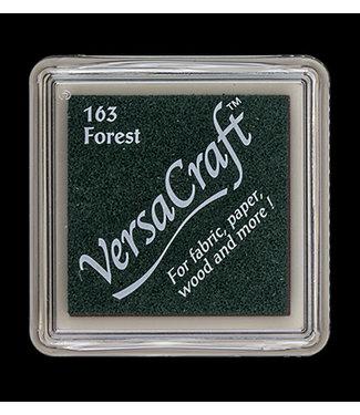 Tsukineko Versacraft Stempelkussen - Forest