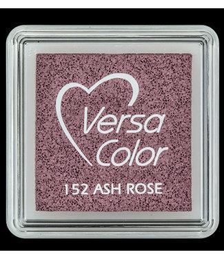 Tsukineko VersaColor Stempelkussen -  Ash Rose