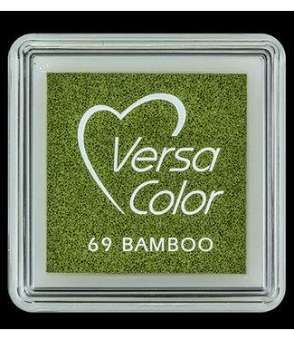 Tsukineko VersaColor Stempelkussen -  Bamboo