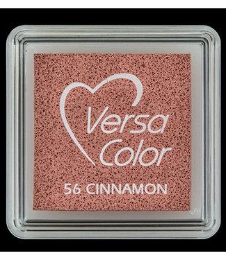Tsukineko VersaColor Stempelkussen -  Cinnamon