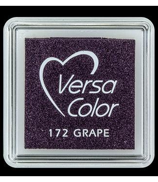 Tsukineko VersaColor Stempelkussen -  Grape