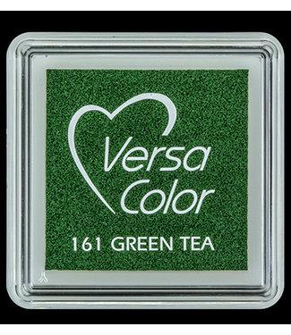 Tsukineko VersaColor Stempelkussen -  Green Tea
