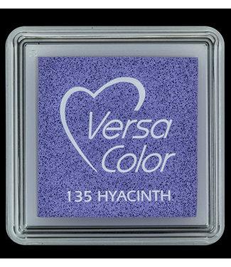 Tsukineko VersaColor Stempelkussen -  Hyacinth