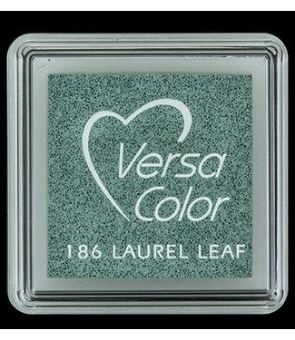 Tsukineko VersaColor Stempelkussen - Laurel leaf