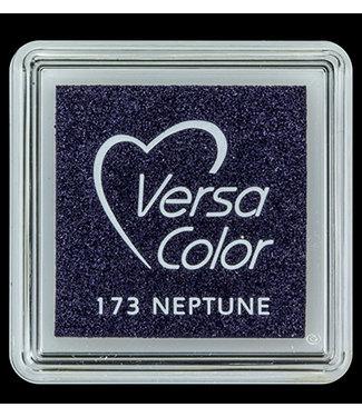 Tsukineko VersaColor Stempelkussen - Neptune