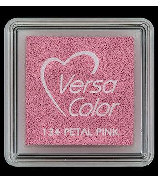 Tsukineko VersaColor Stempelkussen - Petal Pink