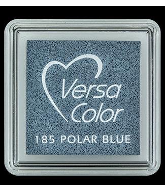 Tsukineko VersaColor Stempelkussen - Polar Blue