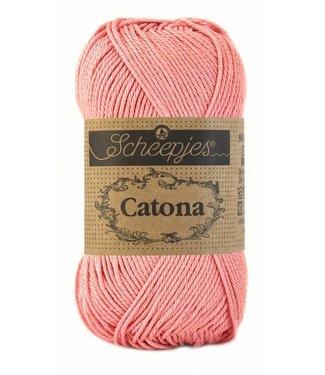 Catona - Marshmallow