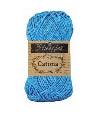Catona - Powder Blue - 384