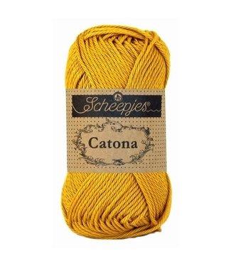 Catona - Saffron - 249