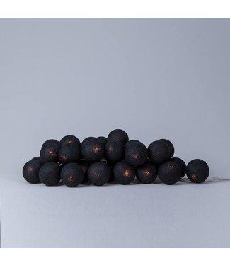 Lichtslinger - Black