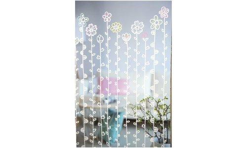 Windowdressing