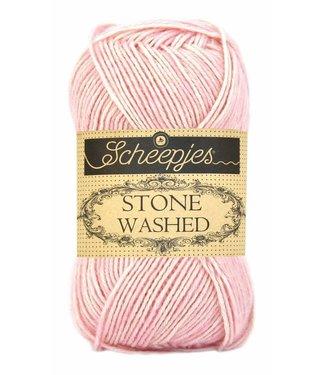 Scheepjeswol Stonewashed - Rose Quartz - 820