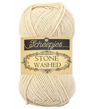 Scheepjeswol Stonewashed - Pink Quarzite - 821
