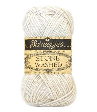 Scheepjeswol Stonewashed - Moonstone - 801