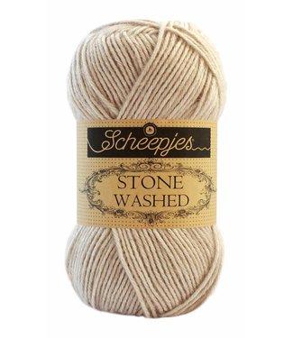 Scheepjeswol Stonewashed - Axinte - 831