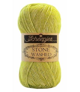 Scheepjeswol Stonewashed - Pedriot - 827