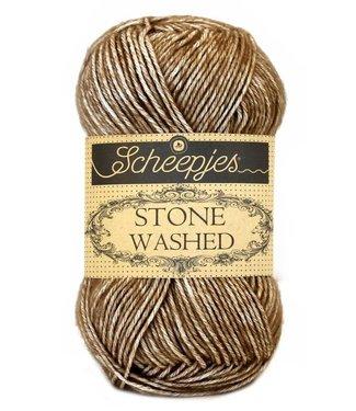 Scheepjeswol Stonewashed - Boulder Opal - 804