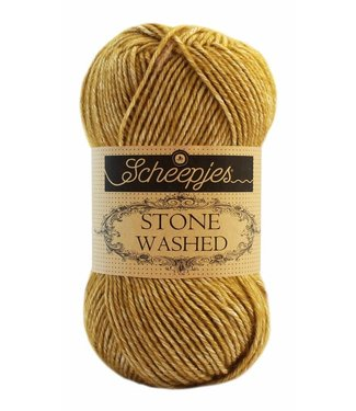 Scheepjeswol Stonewashed - Estatite - 832