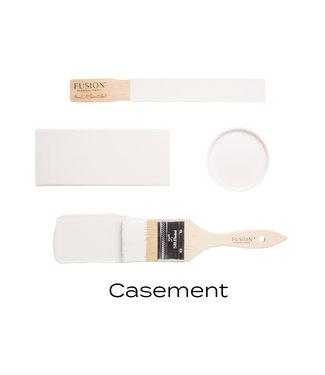 Fusion Mineral Paint- Casement