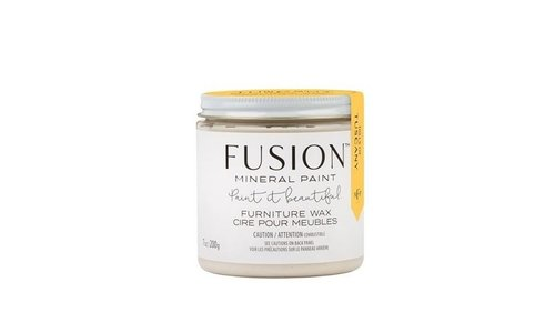 Fusion - overige producten
