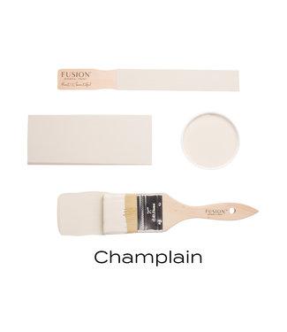 Fusion Mineral Paint- Champlain
