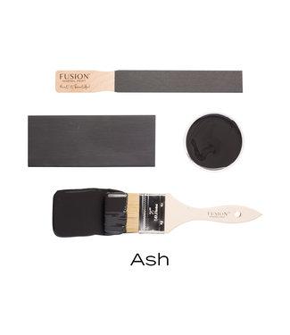 Fusion Mineral Paint- Ash