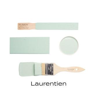 Fusion Mineral Paint- Laurentien