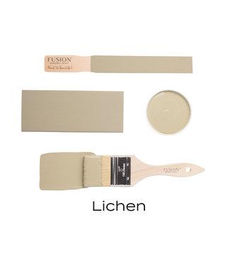 Fusion Mineral Paint- Lichen