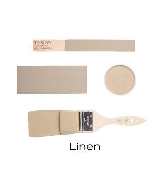 Fusion Mineral Paint- Linen