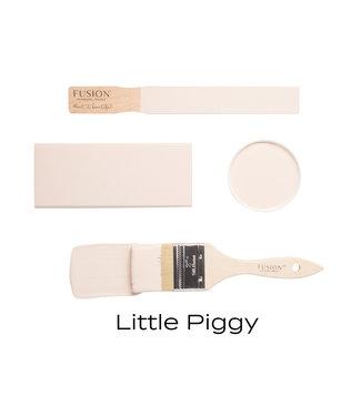 Fusion Mineral Paint- Little Piggy